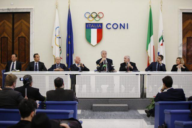 Panchina Italia, incredibile colpo di scena: ecco il prossim