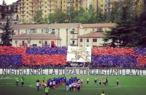 Francesco Ghirelli, Presidente Lega Pro, ha scritto a Salvat