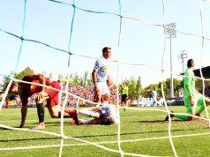 Soal Roma 0-3