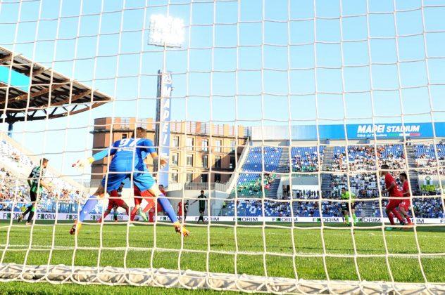 Sassuolo Fiorentina 1 0: la squadra di Iachini ipoteca la sa