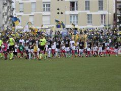 Ripescaggio Serie B