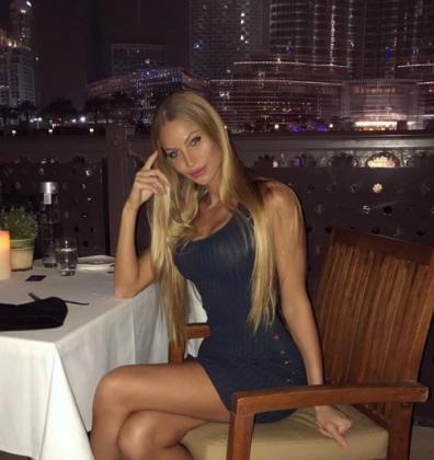Taylor Mega nudes (38 images) Leaked, iCloud, swimsuit