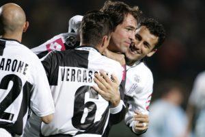 """Udinese, Tudor si presenta: """"ho già preso una decisione, ecco come ho visto i calciatori"""""""