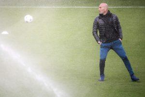 Il calciomercato del giorno – Clamorosa bomba sulla Juventus