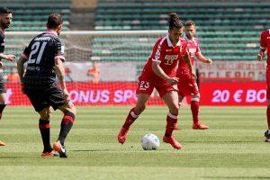Serie B, il Cittadella chiede il rinvio dei playoff: il duro