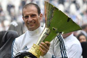 Caos Juventus, il club bianconero può diventare una polveriera: ...