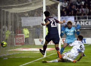 Calciomercato Serie A, tutte le trattative del giorno: colpi di scena Juve e Atalanta, grande innesto Roma, ...