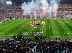 Risultati preliminari Europa League