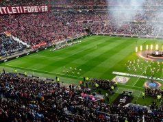 Preliminari Europa League
