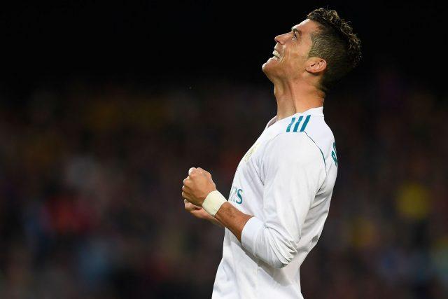 Champions League, Real Madrid-Liverpool sarà diretta da Mazic