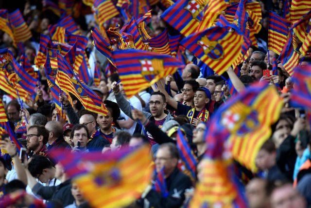 Maglia Home FC Barcelona Clement Lenglet