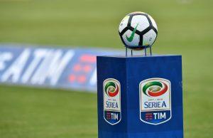 Pallone d'Italia