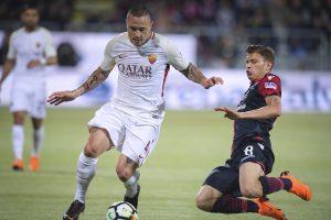 Calciomercato Serie A, tutte le trattative del giorno: 6 sup