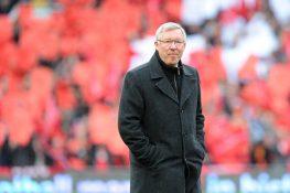 """""""Juve United, Ferguson provò a corrompere con un rolex costo"""