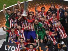Finale Europa League