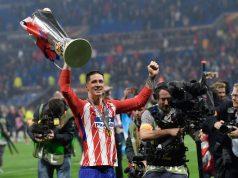 ritiro Torres