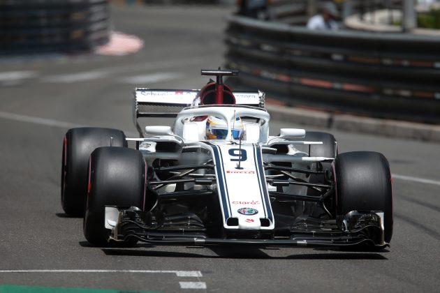Formula 1 Monaco, capolavoro Ricciardo ma Vettel c'è: ecco l