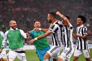Calciomercato Milan, 'sgarbo' Juventus: il club bianconero c