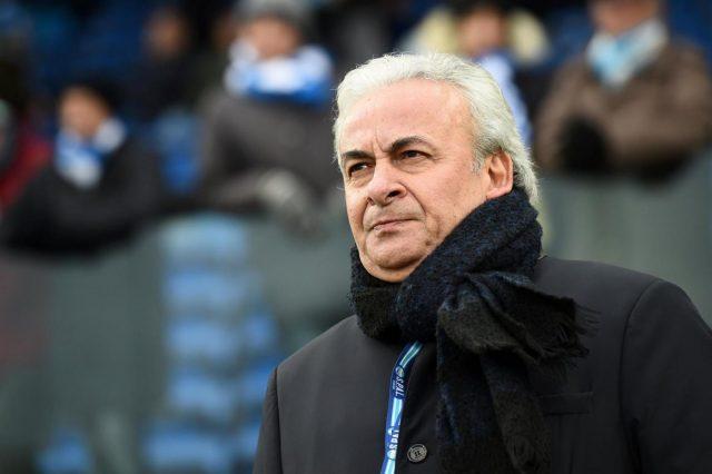 Mattioli Borriello