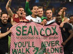 Scontri Liverpool