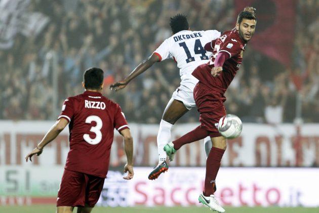Risultati Playoff Serie C, Cosenza da impazzire: impresa e T