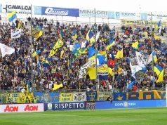 Parma Udinese formazioni ufficiali