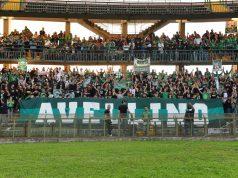 Serie B Avellino
