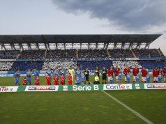 Empoli-Cagliari formazioni ufficiali