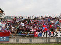Stadi Serie C Ghirelli