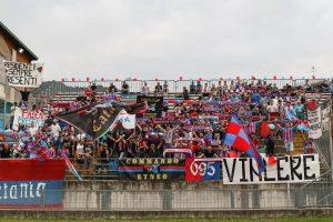 Catania-Cosenza