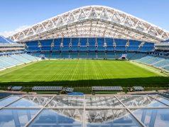 Russia Mondiali
