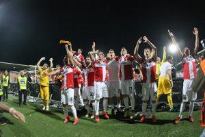 Shock Serie A, altro deferimento e club a rischio retrocessione: terremoto senza precedenti, 3 squadre in ...