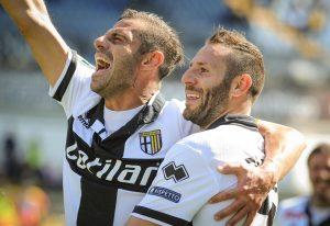 Calciomercato, Calaiò si rimette in gioco in Serie C: ecco l