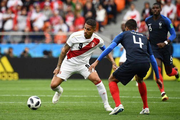 Mondiali, clamoroso 3-0 della Croazia all'Argentina: spettacolo dei balcanici, la Selección adesso è spacciata