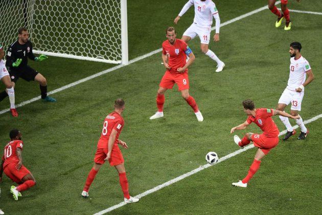 Mondiali 2018: la Tunisia crede nel miracolo, l'Inghilterra