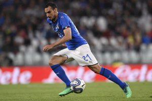 Calciomercato Serie A, tutte le trattative del giorno: colpa