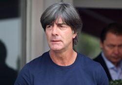 Germania-Loew, c'è aria di divorzio: un top club sul ct tedesco