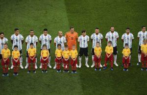 sorteggio Coppa America