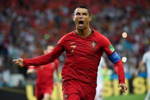 Mondiali 2018, in Russia lo spettacolo di calcio più bello d