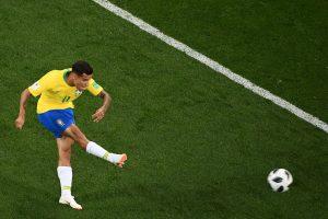 Kroos, Modric, Nacho e Cristiano Ronaldo: il Mondiale 2018 l
