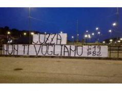 Cozza Messina