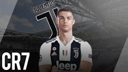 Presentazione Cristiano Ronaldo |  ecco dove guardarla |  data |  orario |  tv e diretta streaming