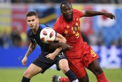 Francia-Belgio 1-0    i transalpini volano in finale per la 3ª volta negli ultimi 6