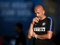 Inter Modric