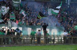 Risultati Serie D, diretta live: l'Avellino in trasferta, in
