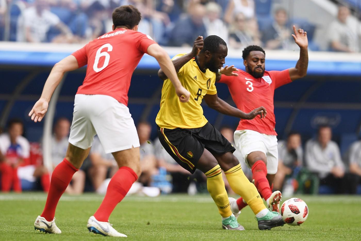 Mondiali il belgio vince la finale per il terzo posto con - Posto con molti specchi ...