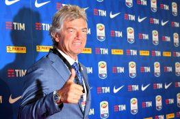 Calciomercato Fiorentina, Antognoni annuncia i prossimi obiettivi