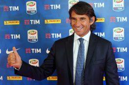"Calciomercato Sassuolo, Carnevali a tutto campo: ""Obiang, Boateng, Babacar ..."