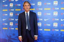 Nazionale, Mancini cambia: contro Usa almeno due novità