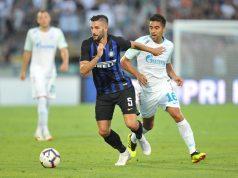 Calciomercato Sampdoria
